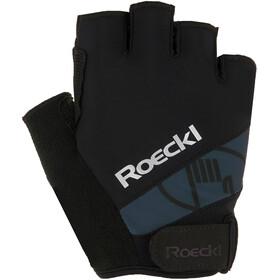 Roeckl Nizza Bike Gloves Children black